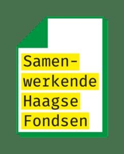 Naar website denhaagdoet.nl